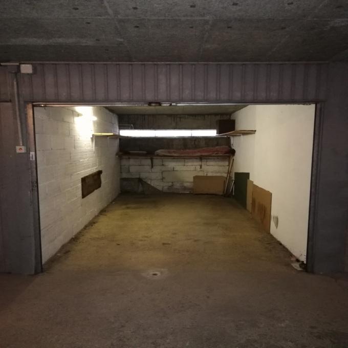 Offres de vente Garage Cap d'Agde (34300)