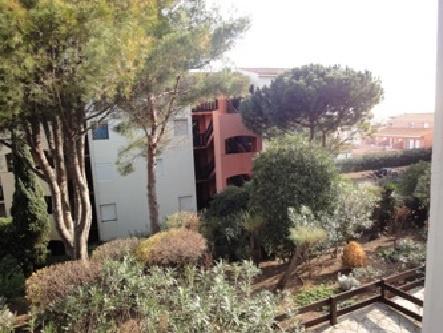 Offres de location Studio Cap d'Agde (34300)