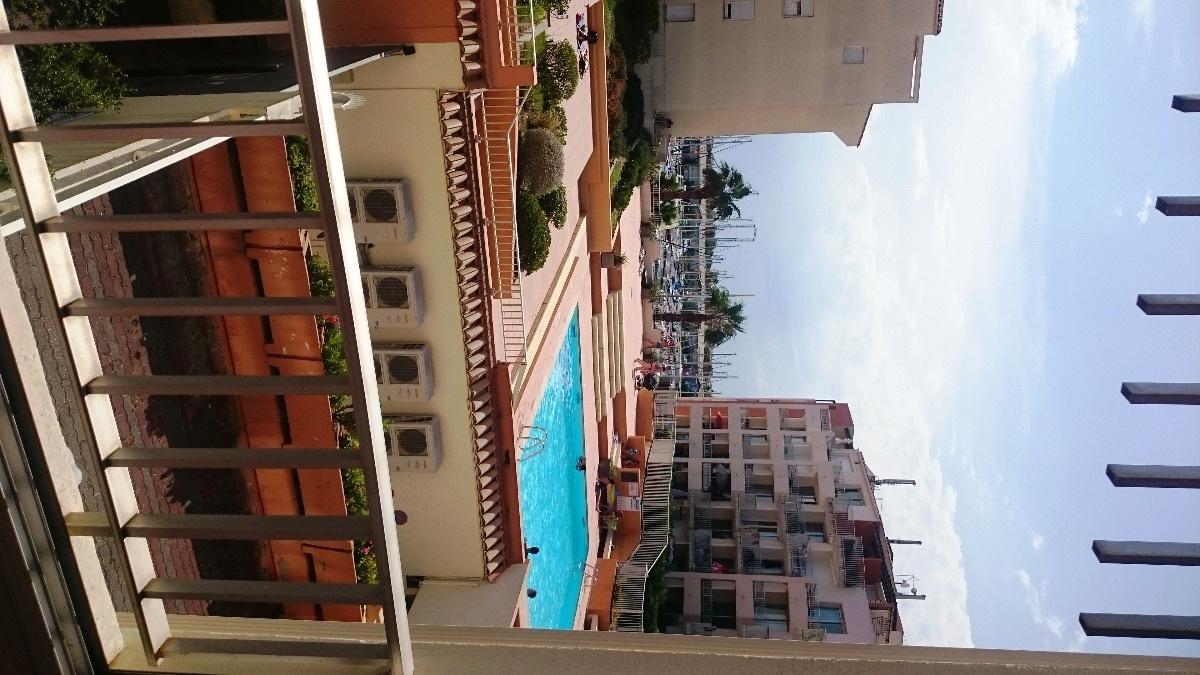 Offres de location Appartement Cap d'Agde (34300)