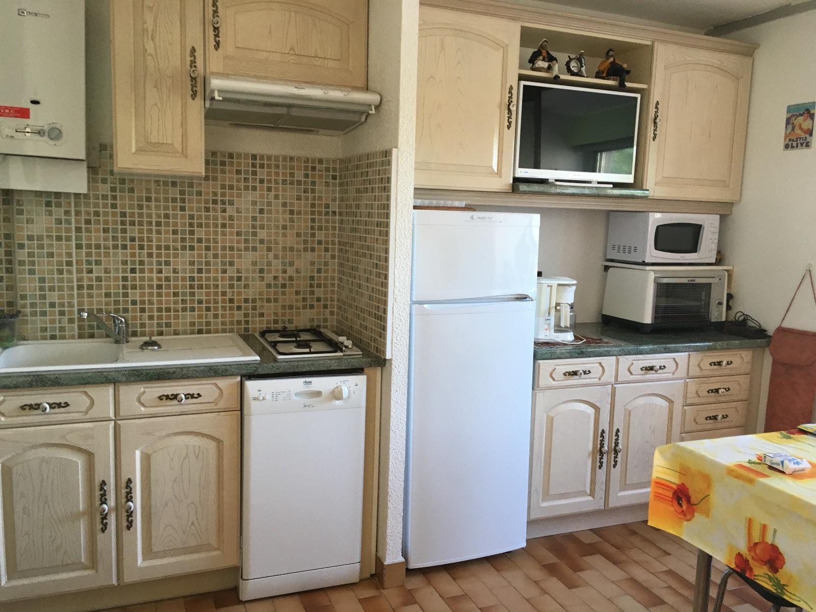 offres locations vacances cap d 39 agde centre port agr able appartement studio cabine avec. Black Bedroom Furniture Sets. Home Design Ideas